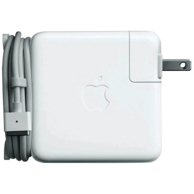 Carregador Apple MagSafe 2 Power Adapter 85W