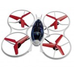 H-Drone C7 Pequeno – Candide
