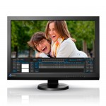 Monitor Eizo ColorEdge 24 – CG247