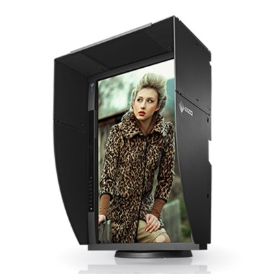 "Monitor EIZO ColorEdge 27"" – CG277"