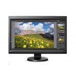 "Monitor Eizo ColorEdge 23"" CS230"