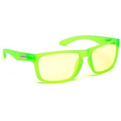Óculos Gunnar Intercept Colors Kryptonite – INT-06301