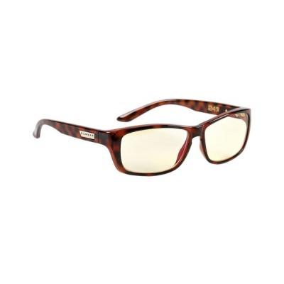 Óculos Gunnar MLG Micron 24K Tortoise  - MIC-02301