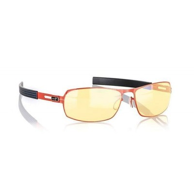 Óculos Gunnar MLG Phantom Heat Carbon - PHA-05601z