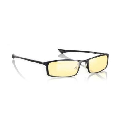 Óculos Gunnar Phenom Onyx – ST002-C001