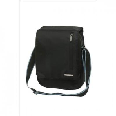 """Bag para Netbooks e Tablets até 13"""" – 280461"""