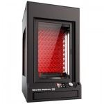 Impressora 3D MakerBot Replicator Z18 - MP05950