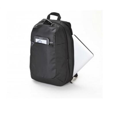 "Mochila Targus Ultralight para Notebook 16"" – TSB515"
