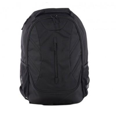 "Mochila Targus Ascend Backpack para Notebook 16"" – TSB710US"