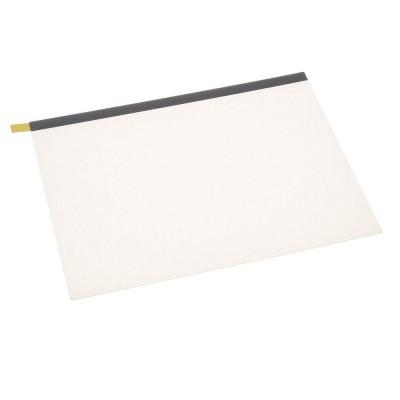Película Transparente Compatível para Wacom Intuos Pen CTH680