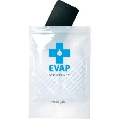 Kit Removedor De Liquidos EVAP Kensington