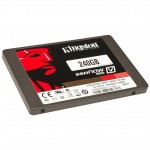 SSD 240GB Kingston SV300S37A
