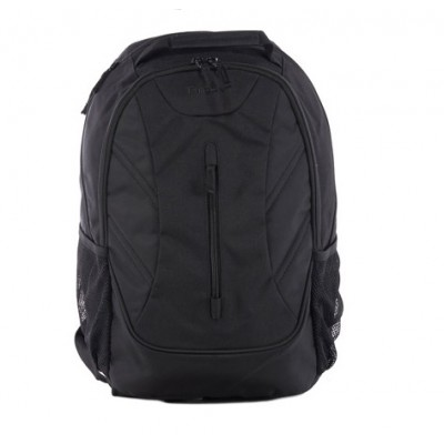 "Mochila Targus Ascend Backpack para Notebook 16"" – TSB710US"