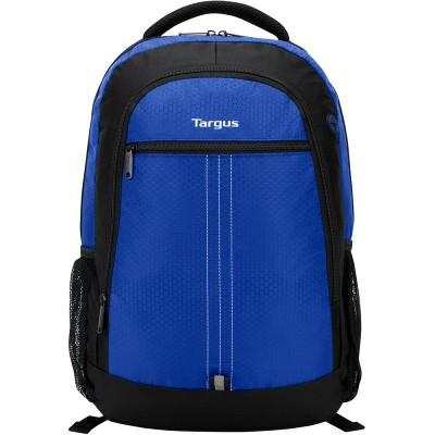 Mochila Targus Sport Notebook 15,6´ Azul - TSB89002