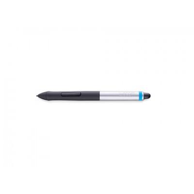 Caneta Intuos Pen - LP180ES